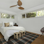 1461-Yosemite-Drive-los-angeles-ca-90041-eagle-rock-mid-century-home-for-sale-Figure-8-Realty-16
