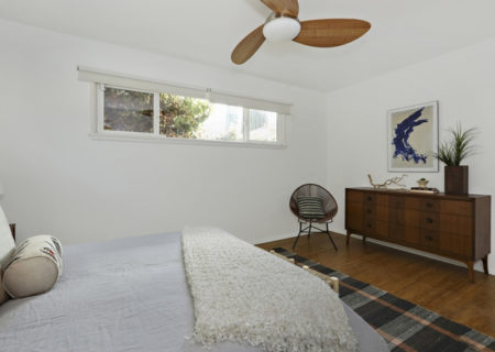 1461-Yosemite-Drive-los-angeles-ca-90041-eagle-rock-mid-century-home-for-sale-Figure-8-Realty-17