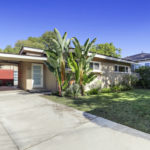 1461-Yosemite-Drive-los-angeles-ca-90041-eagle-rock-mid-century-home-for-sale-Figure-8-Realty-2