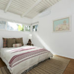 1461-Yosemite-Drive-los-angeles-ca-90041-eagle-rock-mid-century-home-for-sale-Figure-8-Realty-20