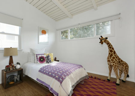 1461-Yosemite-Drive-los-angeles-ca-90041-eagle-rock-mid-century-home-for-sale-Figure-8-Realty-23