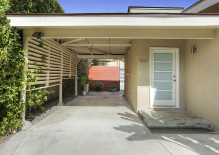 1461-Yosemite-Drive-los-angeles-ca-90041-eagle-rock-mid-century-home-for-sale-Figure-8-Realty-3