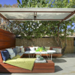 1461-Yosemite-Drive-los-angeles-ca-90041-eagle-rock-mid-century-home-for-sale-Figure-8-Realty-31
