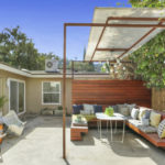 1461-Yosemite-Drive-los-angeles-ca-90041-eagle-rock-mid-century-home-for-sale-Figure-8-Realty-33