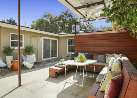 1461-Yosemite-Drive-los-angeles-ca-90041-eagle-rock-mid-century-home-for-sale-Figure-8-Realty-34