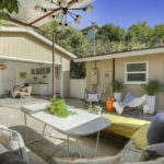 1461-Yosemite-Drive-los-angeles-ca-90041-eagle-rock-mid-century-home-for-sale-Figure-8-Realty-35
