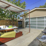 1461-Yosemite-Drive-los-angeles-ca-90041-eagle-rock-mid-century-home-for-sale-Figure-8-Realty-36