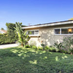 1461-Yosemite-Drive-los-angeles-ca-90041-eagle-rock-mid-century-home-for-sale-Figure-8-Realty-37