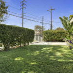 1461-Yosemite-Drive-los-angeles-ca-90041-eagle-rock-mid-century-home-for-sale-Figure-8-Realty-38