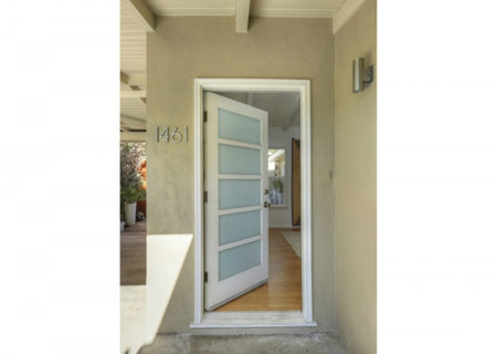 1461-Yosemite-Drive-los-angeles-ca-90041-eagle-rock-mid-century-home-for-sale-Figure-8-Realty-4
