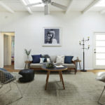 1461-Yosemite-Drive-los-angeles-ca-90041-eagle-rock-mid-century-home-for-sale-Figure-8-Realty-5