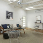 1461-Yosemite-Drive-los-angeles-ca-90041-eagle-rock-mid-century-home-for-sale-Figure-8-Realty-6