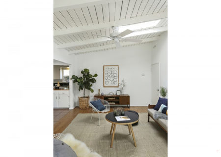 1461-Yosemite-Drive-los-angeles-ca-90041-eagle-rock-mid-century-home-for-sale-Figure-8-Realty-7