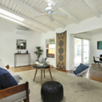 1461-Yosemite-Drive-los-angeles-ca-90041-eagle-rock-mid-century-home-for-sale-Figure-8-Realty-8