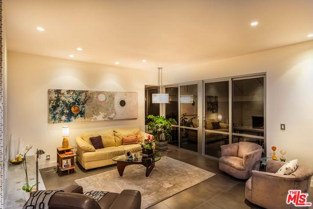 Sold 1347 Braeridge Dr Private Beverly Hills Retreat