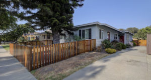 3450 Cattaraugus Ave, Culver City Duplex On Quiet Cul-de-sac!