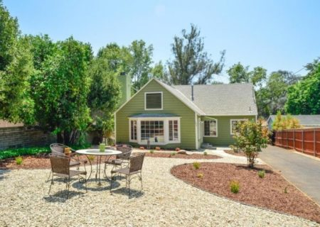 184-E-Las-Flores-Drive-Altadena-CA-91001-Beautifully-Redone-Farmhouse-Sold-Los-Angeles-Real-Estate-Residential-Sales-1-min-835×467