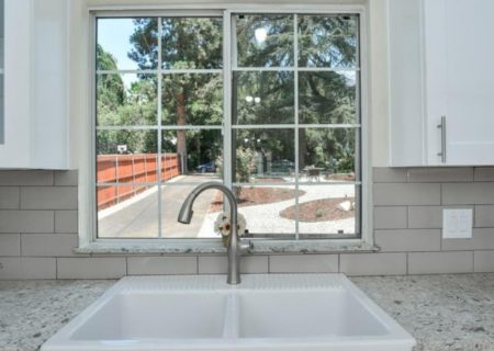 184-E-Las-Flores-Drive-Altadena-CA-91001-Beautifully-Redone-Farmhouse-Sold-Los-Angeles-Real-Estate-Residential-Sales-15-835×467