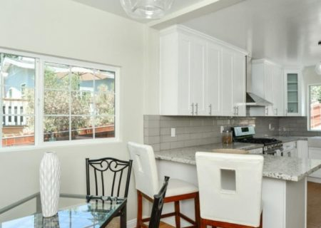 184-E-Las-Flores-Drive-Altadena-CA-91001-Beautifully-Redone-Farmhouse-Sold-Los-Angeles-Real-Estate-Residential-Sales-18-835×467