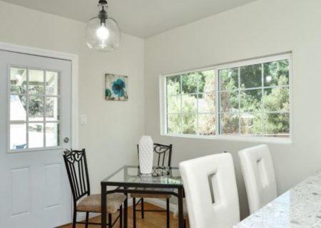 184-E-Las-Flores-Drive-Altadena-CA-91001-Beautifully-Redone-Farmhouse-Sold-Los-Angeles-Real-Estate-Residential-Sales-19-835×467