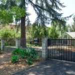 184-E-Las-Flores-Drive-Altadena-CA-91001-Beautifully-Redone-Farmhouse-Sold-Los-Angeles-Real-Estate-Residential-Sales-2-min-835×467