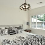 184-E-Las-Flores-Drive-Altadena-CA-91001-Beautifully-Redone-Farmhouse-Sold-Los-Angeles-Real-Estate-Residential-Sales-25-835×467