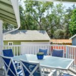 184-E-Las-Flores-Drive-Altadena-CA-91001-Beautifully-Redone-Farmhouse-Sold-Los-Angeles-Real-Estate-Residential-Sales-28-min-835×467