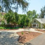 184-E-Las-Flores-Drive-Altadena-CA-91001-Beautifully-Redone-Farmhouse-Sold-Los-Angeles-Real-Estate-Residential-Sales-3-min-835×467