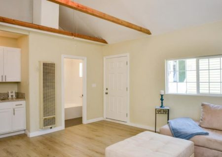 184-E-Las-Flores-Drive-Altadena-CA-91001-Beautifully-Redone-Farmhouse-Sold-Los-Angeles-Real-Estate-Residential-Sales-31-835×467