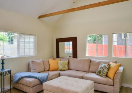 184-E-Las-Flores-Drive-Altadena-CA-91001-Beautifully-Redone-Farmhouse-Sold-Los-Angeles-Real-Estate-Residential-Sales-32-835×467