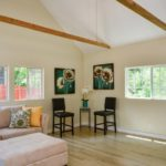 184-E-Las-Flores-Drive-Altadena-CA-91001-Beautifully-Redone-Farmhouse-Sold-Los-Angeles-Real-Estate-Residential-Sales-33-835×467