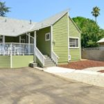 184-E-Las-Flores-Drive-Altadena-CA-91001-Beautifully-Redone-Farmhouse-Sold-Los-Angeles-Real-Estate-Residential-Sales-38-835×467