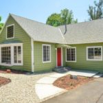 184-E-Las-Flores-Drive-Altadena-CA-91001-Beautifully-Redone-Farmhouse-Sold-Los-Angeles-Real-Estate-Residential-Sales-4-min-835×467