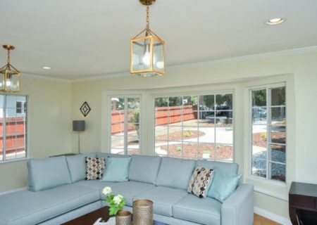 184-E-Las-Flores-Drive-Altadena-CA-91001-Beautifully-Redone-Farmhouse-Sold-Los-Angeles-Real-Estate-Residential-Sales-8-835×467