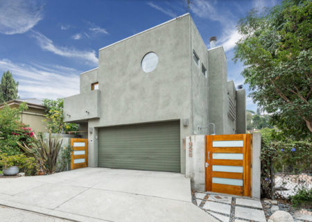 1926-Mayview-Dr-Los-Angeles-CA-90027-Franklin-Hills-Los-Feliz-Home-Sold-Figure-8-Realty-1
