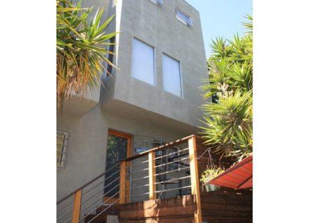 1926-Mayview-Dr-Los-Angeles-CA-90027-Franklin-Hills-Los-Feliz-Home-Sold-Figure-8-Realty-22-512×467