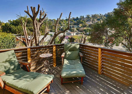 1926-Mayview-Dr-Los-Angeles-CA-90027-Franklin-Hills-Los-Feliz-Home-Sold-Figure-8-Realty-27
