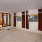 1926-Mayview-Dr-Los-Angeles-CA-90027-Franklin-Hills-Los-Feliz-Home-Sold-Figure-8-Realty-28