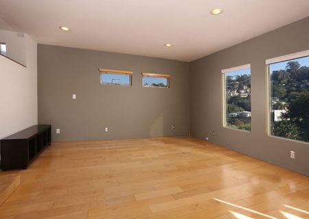 1926-Mayview-Dr-Los-Angeles-CA-90027-Franklin-Hills-Los-Feliz-Home-Sold-Figure-8-Realty-6