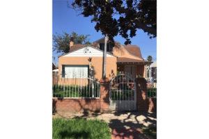 2075 W 29th Place, Jefferson Park Triplex Income Property!