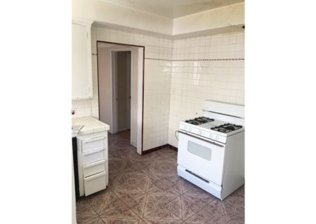 2075-W-29th-Place-Los-Angeles-CA-90018-Jefferson-Park-Triplex-Multi-unit-Income-Property-11-720×467