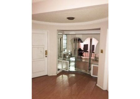 2075-W-29th-Place-Los-Angeles-CA-90018-Jefferson-Park-Triplex-Multi-unit-Income-Property-12-720×467