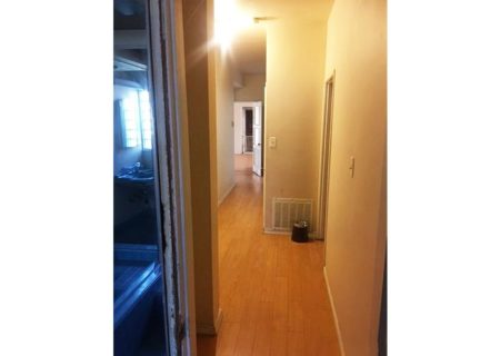 2075-W-29th-Place-Los-Angeles-CA-90018-Jefferson-Park-Triplex-Multi-unit-Income-Property-14-720×467