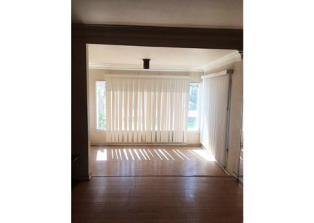 2075-W-29th-Place-Los-Angeles-CA-90018-Jefferson-Park-Triplex-Multi-unit-Income-Property-3-720×467