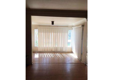 2075-W-29th-Place-Los-Angeles-CA-90018-Jefferson-Park-Triplex-Multi-unit-Income-Property-3-720×467