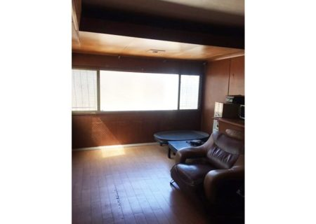 2075-W-29th-Place-Los-Angeles-CA-90018-Jefferson-Park-Triplex-Multi-unit-Income-Property-8-720×467