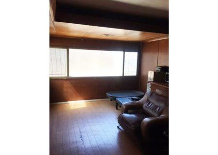 2075-W-29th-Place-Los-Angeles-CA-90018-Jefferson-Park-Triplex-Multi-unit-Income-Property-8-720×467