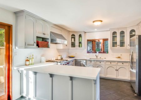 2820-westshire-beachwood-canyon-house-for-sale-90068-los-angeles-figure-8-realty-12