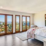 2820-westshire-beachwood-canyon-house-for-sale-90068-los-angeles-figure-8-realty-15