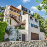 2820-westshire-beachwood-canyon-house-for-sale-90068-los-angeles-figure-8-realty